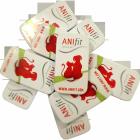 Anifit Clicker (70 Stück)