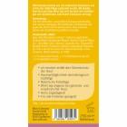 Pro Shampoo 250ml (1 Stück)