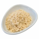 Rotbarschfilet (Pulver) 40g (1 Stück)