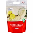 Potato flakes (Kartoffelflocke) 800g (1 Piece)